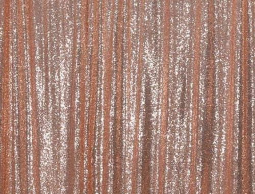 adelaide photobooth hire pink sequin backdrop