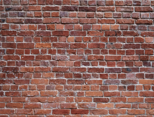adelaide photobooth hire brick backdrop