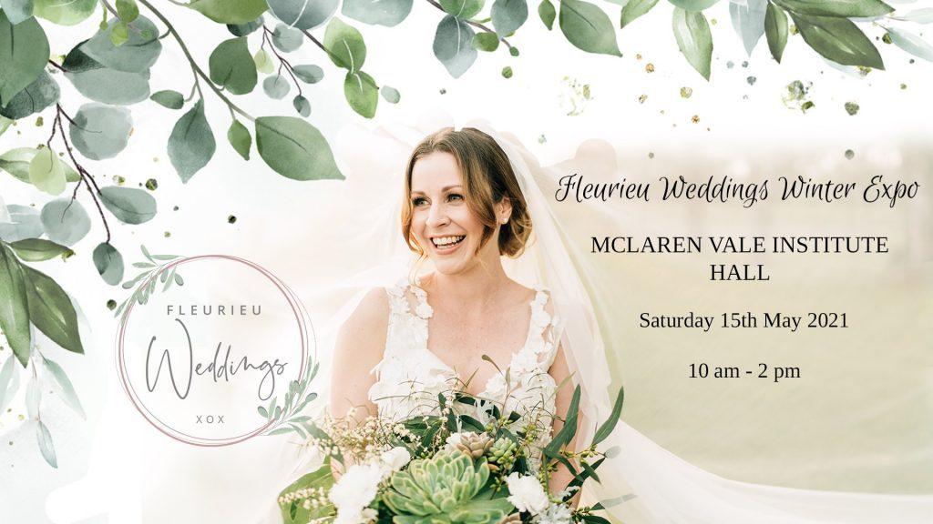 fleurieu weddings expo Adelaide Mirror Photo Booth