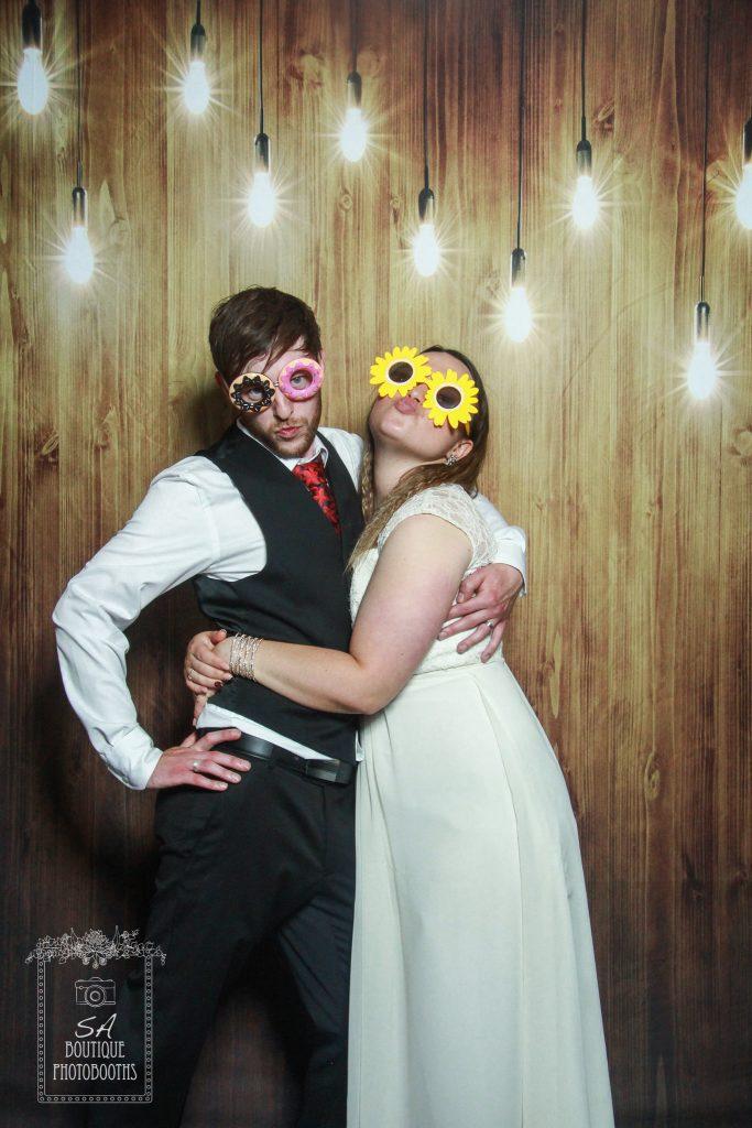 adelaide brides