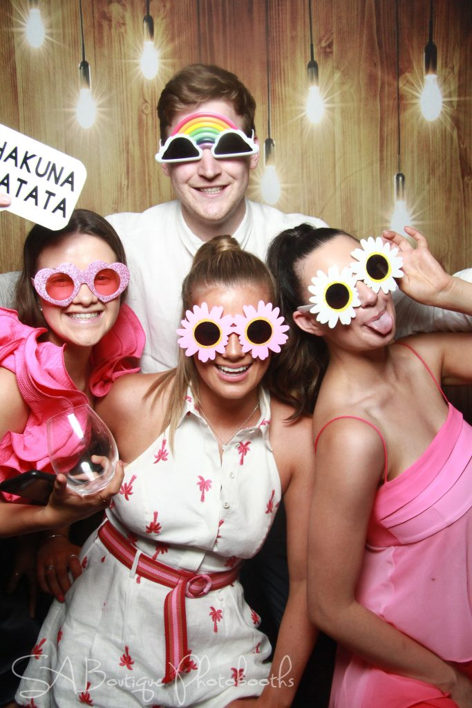 adelaide mirror booth photobooth hire