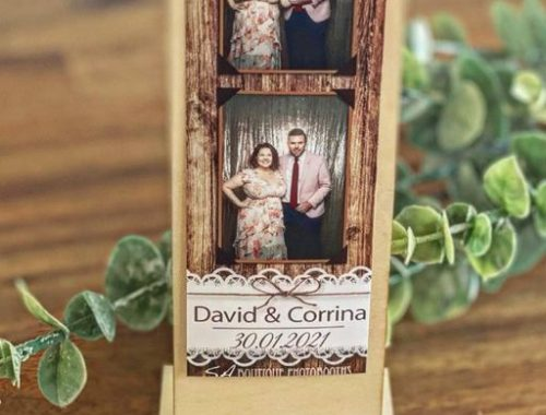 adelaide photobooth hire