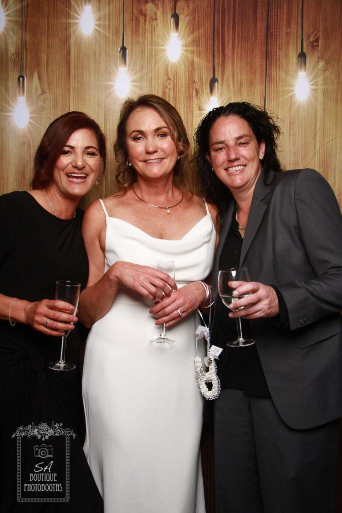 Adelaide wedding decor hire