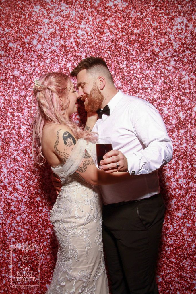 adelaide photobooths mirror booth hire