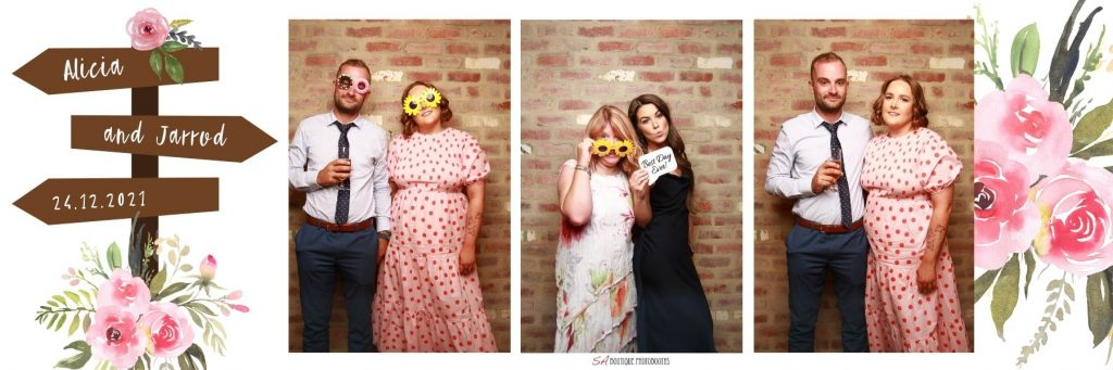 Photobooth hire Adelaide