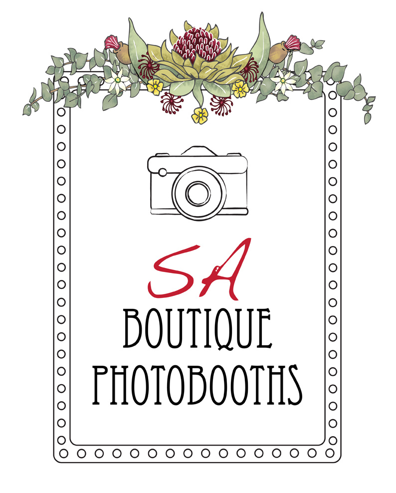 SA Boutique Photo Booths