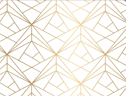 adelaide photobooth hire white and gold modern backdrop