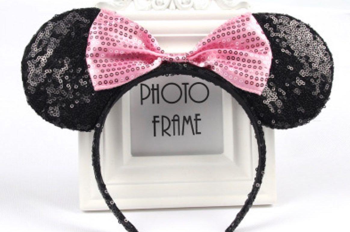 adelaide photobooth hire wedding hire disney