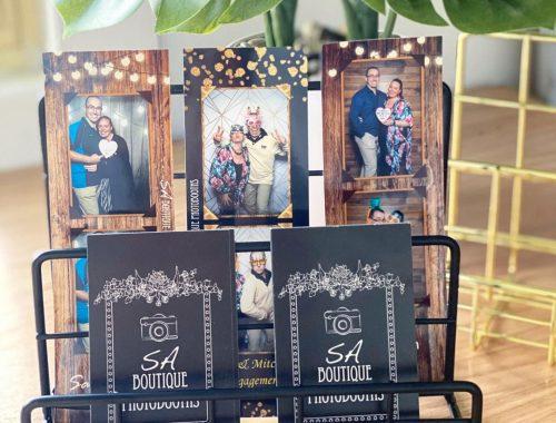 adelaide photobooth hire wedding hire