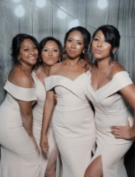 adelaide bridesmaids photobooth hire