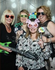 adelaide birthday party hire photobooth