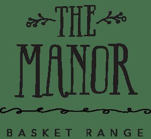 The Manor Wedding Venue