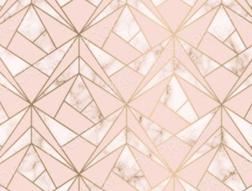 adelaide photobooth hire pink geometric modern backdrop