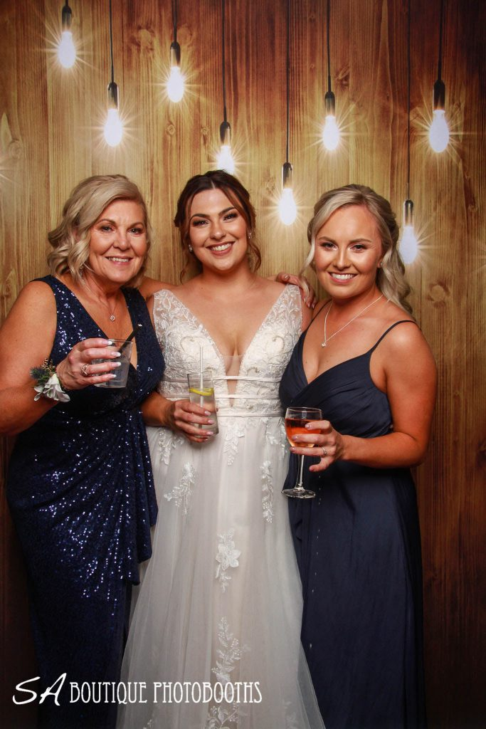 adelaide event hire